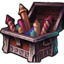 Icon Promo Fireworks Founders 01.png