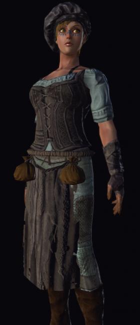 Hazel the Alchemist 2.png