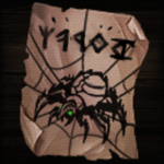 Icon Inventory Quest M14 Wantedposter Spider Large.png