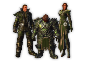 Preview Large Dye Pack Emerald Dragonscale.png