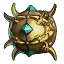 Inventory Primary Waukeen Orb 01.png