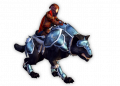 Preview Large Mount Worg Epic Black 01.png