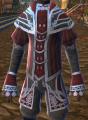 Scourge Warlock's Dye Pack - Official Neverwinter Wiki