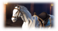Screenshots Invocation Store Mount Horse White Lg 01.png