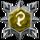 Icon Inventory Runestone Profane T12 01.png
