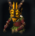 Batiri Runt Tiny Chieftain.png