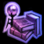 Icons Powers Feat Knowledge 01.png