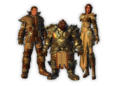 Preview Large Dye Pack Coppersmith.png