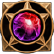 Icon Inventory Enchantment Tymora T7 01.png