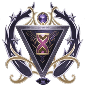 Control Wizard - Official Neverwinter Wiki