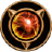 Icon Inventory Enchantment Cruel T5 01.png