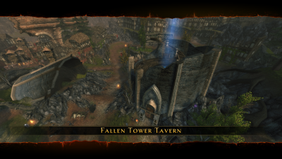 Fallen Tower Tavern Scrying Stone View.png