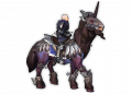 Preview Large Mount Horse Unicorn 01.png