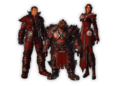 Preview Large Dye Pack Crimson Dusk.png