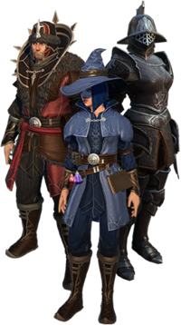 Collection Content Foreground M14 Ravenloft Barovian.png
