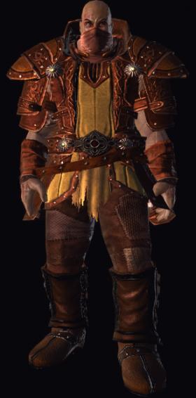 Enforcer (Nasher).png
