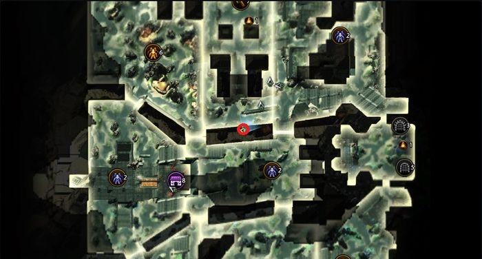 Gauntlgrym Scrying Stone Map 2.jpg