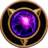 Icon Inventory Enchantment Vicious T5 01.png
