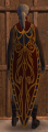 NW Ceremonial Cloak of Neverember.png