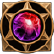 Icon Inventory Enchantment Tymora T8 01.png