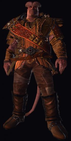 Karzov's Elite Guard.png