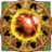 Icon Inventory Enchantment Cruel T14 01.png