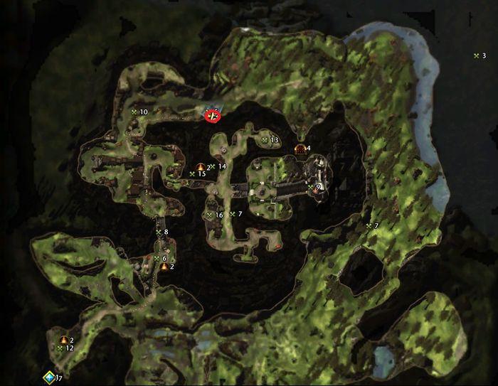 Helms Hold Map 1.jpg