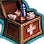Icon Inventory Injury Major Bound.png