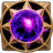 Icon Inventory Enchantment Vicious T10 01.png