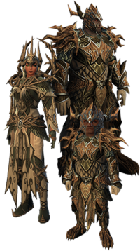 Collection Content Foreground Elementalevil Elvenarmor.png
