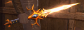 NW Volcanic Dagger 01.png