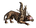 Preview Large Mount Howler 01.png