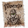 Icon Inventory Quest M14 Wantedposter Blight.png
