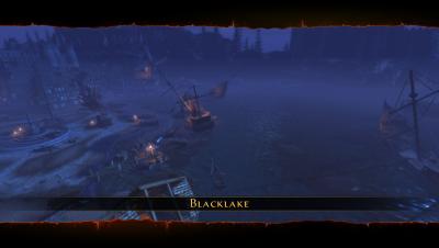 Blacklake.png