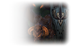 Collection Content Foreground Events Cta Garrundarthevile.png