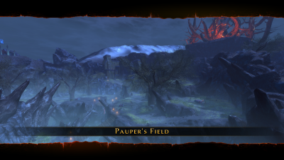 Pauper's Field.png