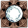 Icon Inventory Enchantment Silverglyph T13 01.png
