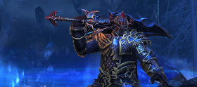 Barbarian - Official Neverwinter Wiki