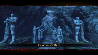 Craftman's Rest.png
