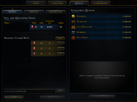 PC Queue System Example.png