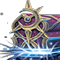 Icon Lockbox Manystarred.png