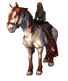 Sunite Steed.png