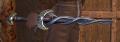 NW Fabled Iliyanbruen Dagger 02.png