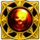 Icon Inventory Enchantment Ruthless T12 01.png
