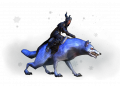 Preview Large Mount Winterwolf.png