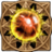 Icon Inventory Enchantment Cruel T13 01.png