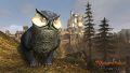 Neverwinter Black Owlbear.jpg