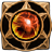 Icon Inventory Enchantment Cruel T8 01.png