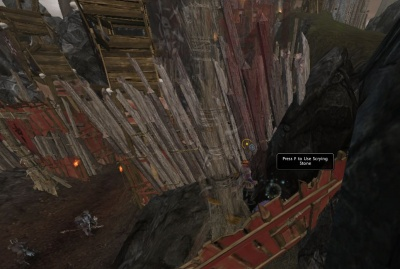 Tower District-the Cloak Tower-VIEW.jpg