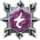 Icon Inventory Runestone Eldritch T13 01.png